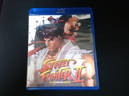 SF2MOVIE03.jpg